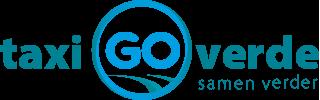 taxi-goverde-logo-1