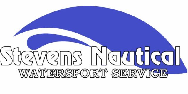 1-Stevens_Nautical_Logo_4000x2000