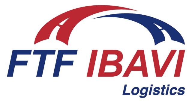 FTF-IBAVI