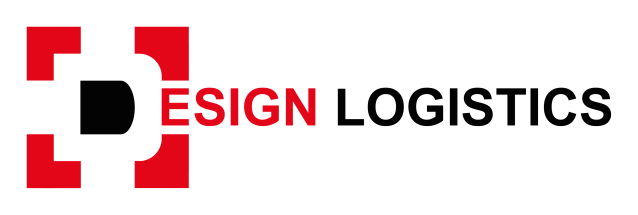 Logo Design Logistics DEFINITIEF