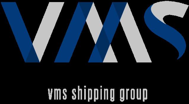 VMS_logo_POS_1000px