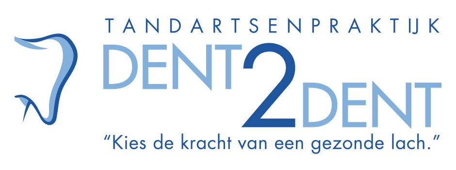 2192672 Oproepkaarten Dent2Dent RK.indd