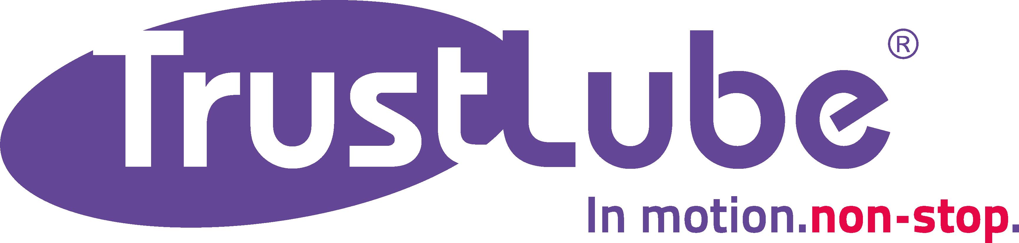 Trustlube-logo-2019